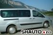 Fiat Noua Scudo, 2000 cmc, Diesel