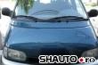 Nissan Serena, 1600 cmc, Benzina