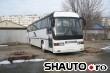 Scania DS11/CB200, 11020 cmc, Diesel
