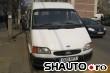 Ford tranzit, 2400 cmc, Diesel