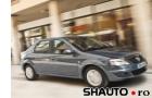 Inmatricularile Dacia in Franta continua sa scada. Vezi rezultatele pe primul semestru