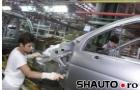 """Ford profită de """"activele conexe"""" de 10 mil.euro ale Automobile Craiova. Fără temei – spune AIPC"""